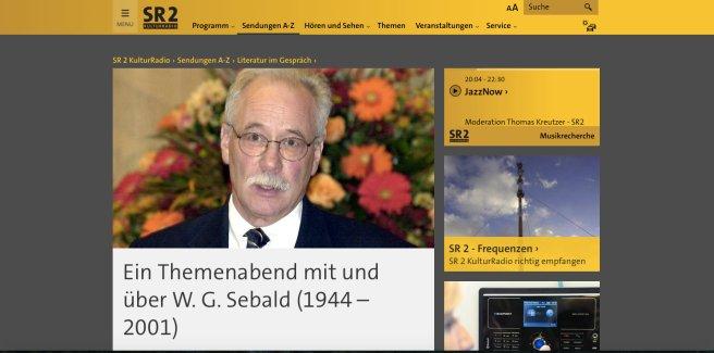 Zrzut ekranu 2016-01-31 o 20.36.37