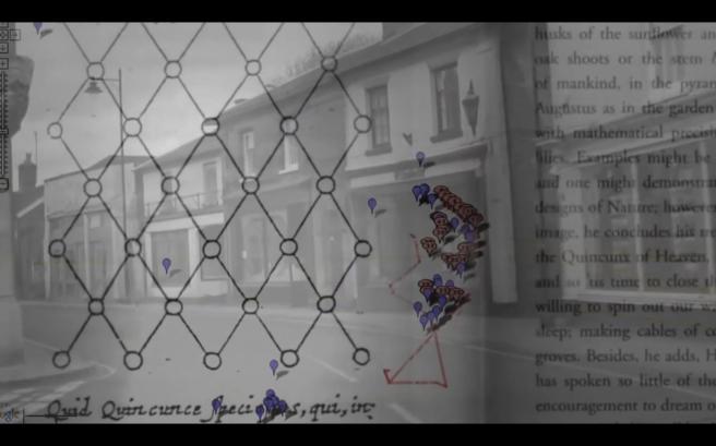 Zrzut ekranu 2016-06-10 o 22.41.16